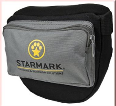 Starmark pro training beloningszakje