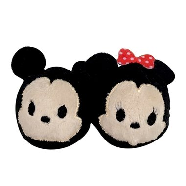 Disney mickey en minnie bal
