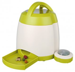 Trixie dog activity memory trainer